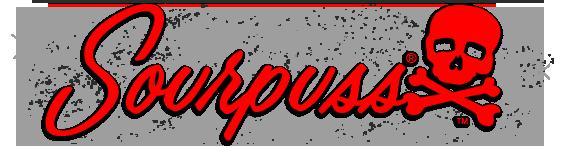 Sourpuss_logo